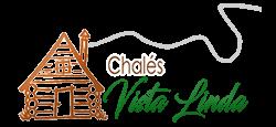 Chalés Vista Linda